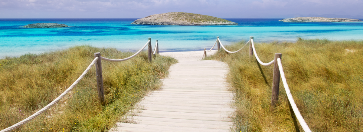 Formentera: Strände, Sehenswürdigkeiten und Reisehinweise
