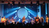 """Sind Sie Fan von Pink Floyd? Dann sollten Sie die Zeit zwischen dem 2. und dem 9. Oktober auf Formentera verbringen. Foto: """"The Pink Floyd Project"""""""