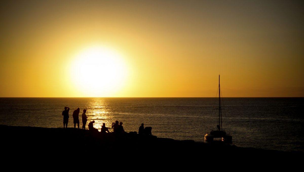 Die erst vor rund zwei Jahren eingeführten Touristensteuer erhöht sich ab dem kommenden Jahr.