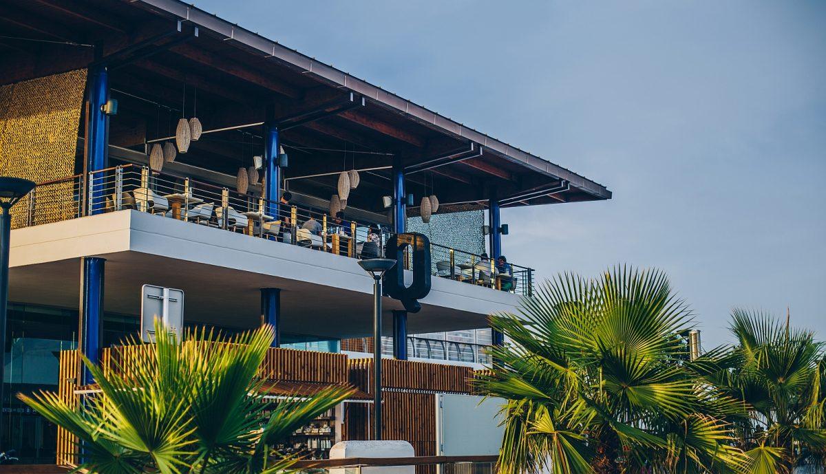 Quispe: Neues peruanisches Restaurant in La Savina