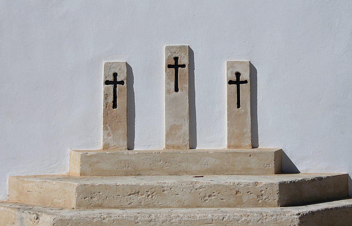 Regierung subventioniert Exhumierung auf dem Friedhof von Sant Ferran