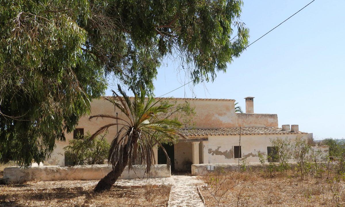 Formentera kauft Sa Senieta für 2,5 Millionen Euro