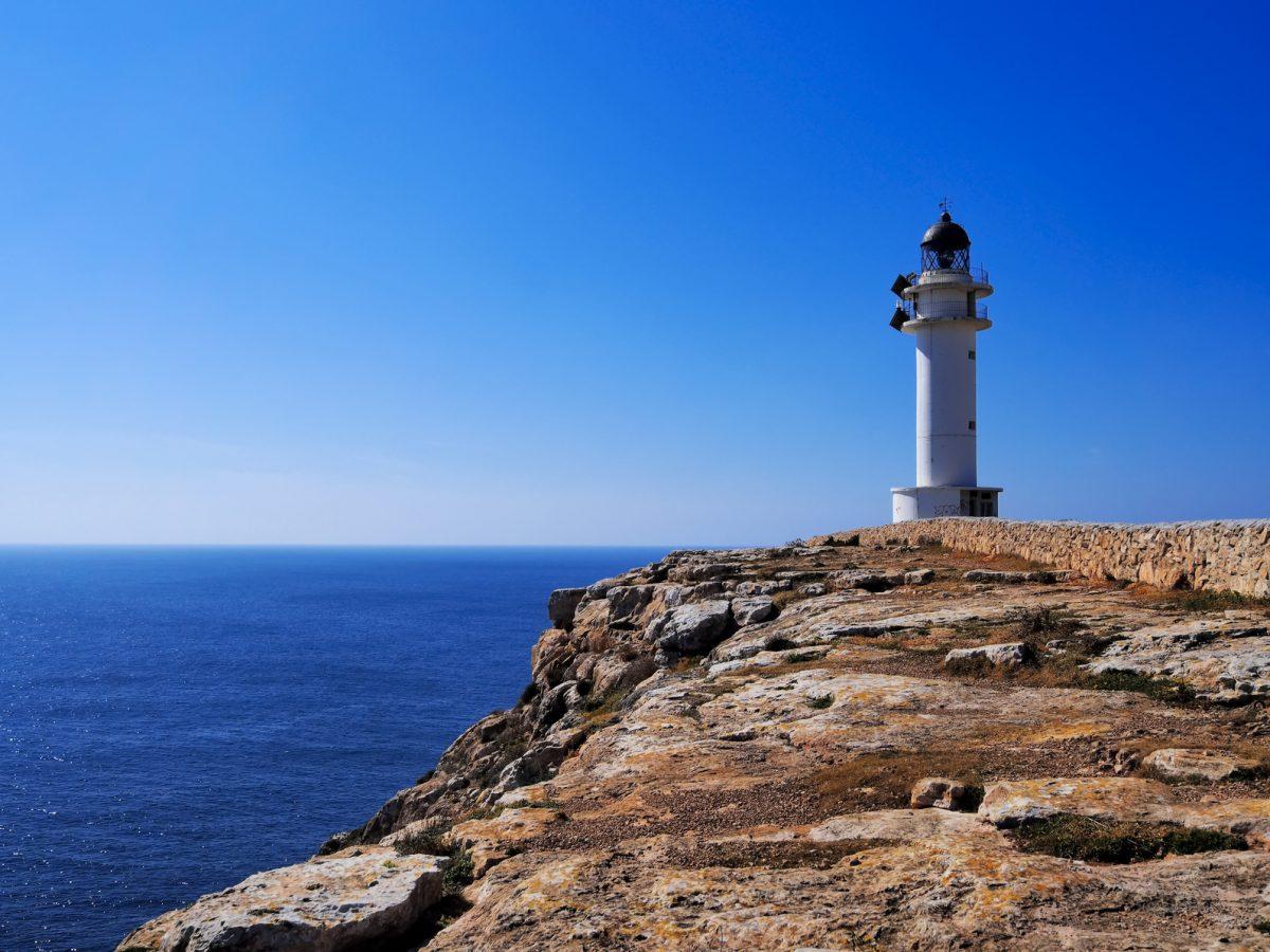 Fahrradverleih und Verpflegungsstelle für Cap de Barbaria geplant