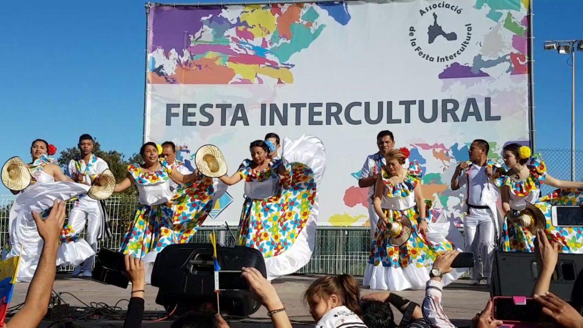 Formentera: Das Interkulturelle Festival findet am 29. März statt