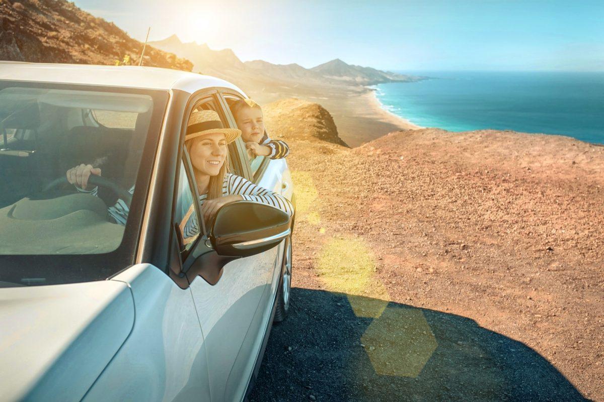 Mietwagen gibt es viele auf Formentera. Wir haben einige Tipps zusammengestellt, wie Sie das Auto mit dem besten Preis-Leistungsverhältnis mieten können.