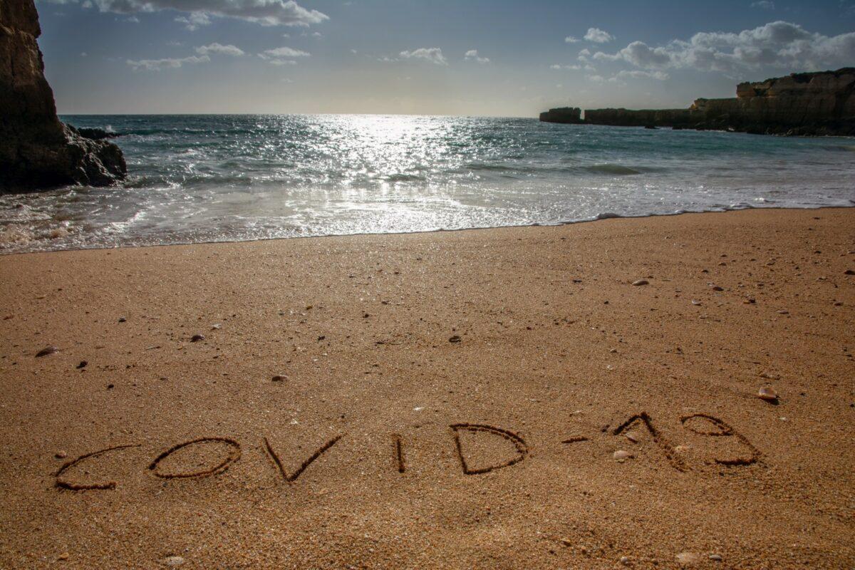 Formentera: Einschränkungen auf den Balearen drastisch verschärft