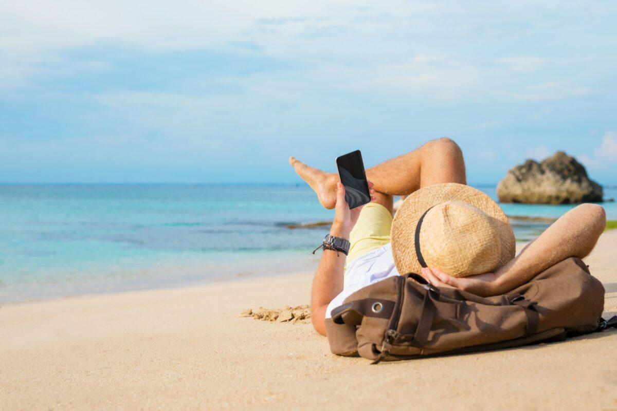 7 Wege, wie das iPhone Reisen noch leichter macht
