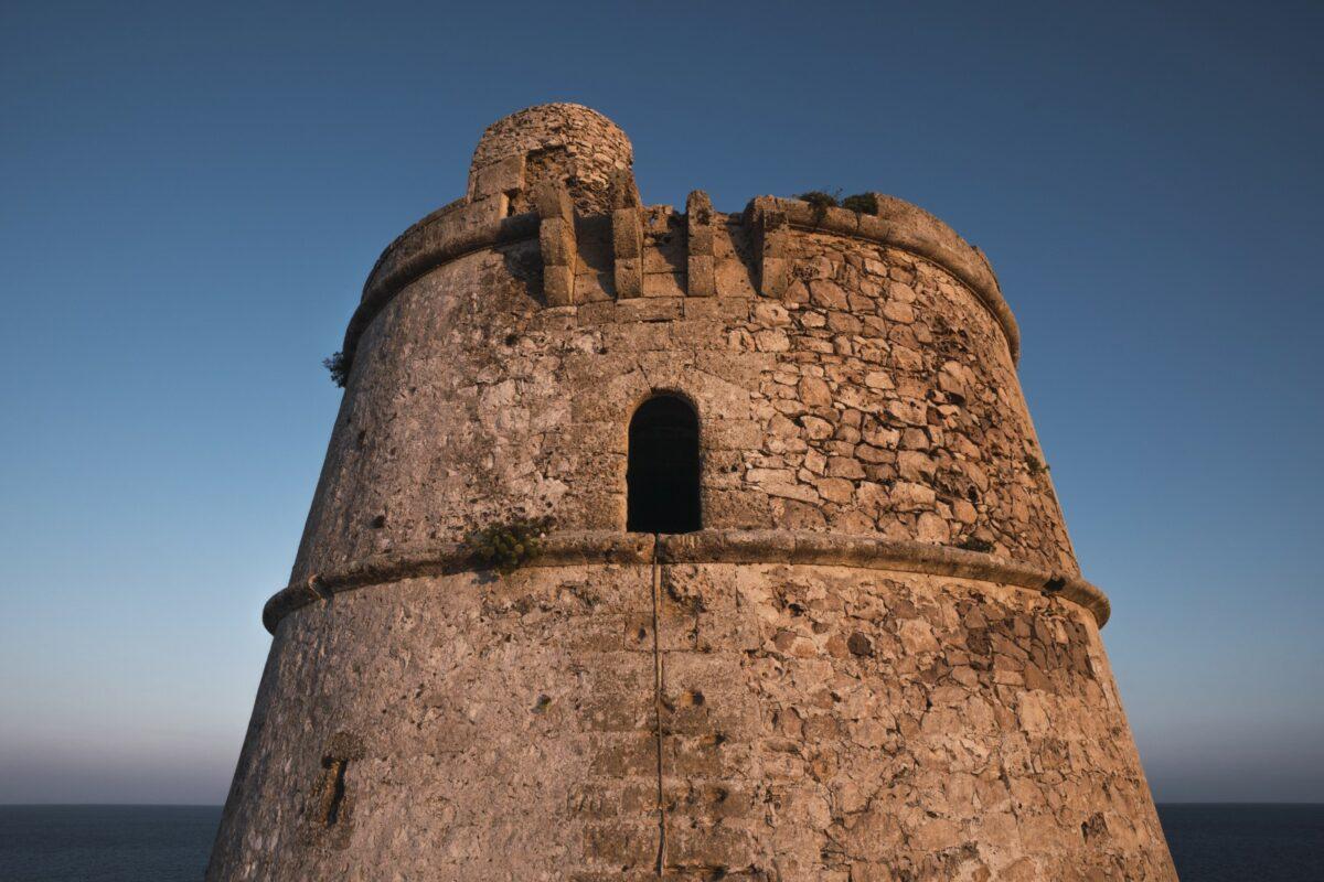 Formentera: Prähistorisches Museum am Cap II geplant