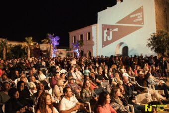 Das Formentera Jazz Festival ist in diesem Jahr eine Kombination aus Face-to-Face-Performances und Live-Übertragungen. Foto: formenterajazzfestival.info